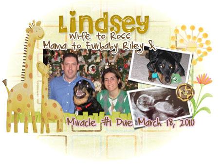 lindseysiggy